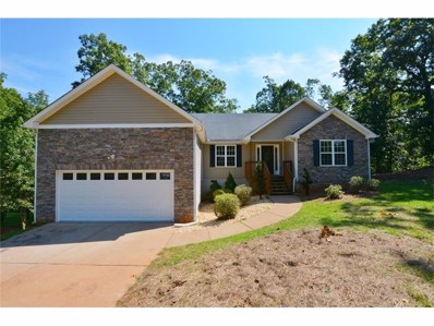 341 Majestic Run, Temple, GA 30179 - MLS#: 5910041