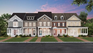 1233 Parkstead Ln, Milton, GA 30004 - MLS#: 5910126