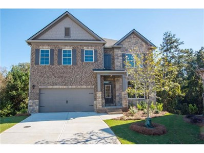 3261 Meadow Lily Cts, Buford, GA 30519 - MLS#: 5910139