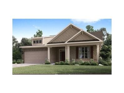 1044 Towne Mill Xing, Canton, GA 30114 - MLS#: 5910424