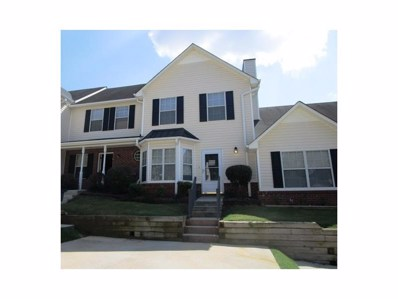 129 Gentle Breeze Cts, Temple, GA 30179 - MLS#: 5910695