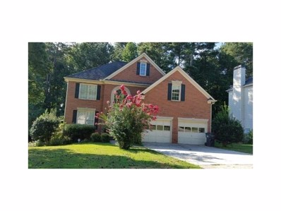 2048 McLain Rd, Acworth, GA 30101 - MLS#: 5910766