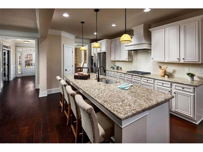 3815 Spring Place Cts, Loganville, GA 30052 - MLS#: 5911446