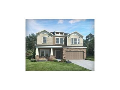 5759 Arbor Green Cir, Sugar Hill, GA 30518 - MLS#: 5912434