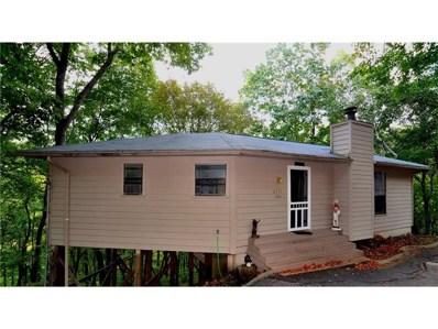 684 Mulligan Way, Jasper, GA 30143 - MLS#: 5912793