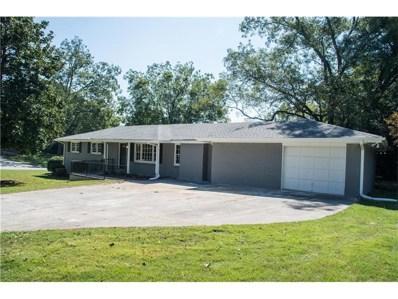 180 NE Montgomery St NE, Marietta, GA 30060 - MLS#: 5913555