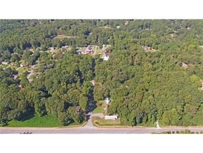 1400 Oak Ln, Acworth, GA 30102 - MLS#: 5913784