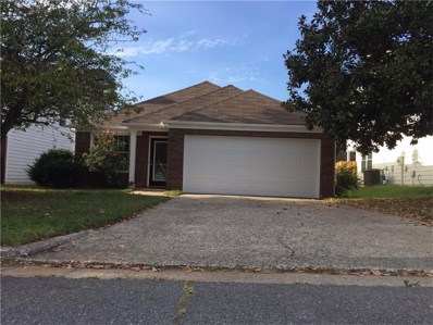 1160 Birchwood Ln, Roswell, GA 30076 - MLS#: 5914312