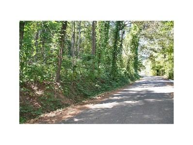 Shore Drive, Dahlonega, GA 30533 - MLS#: 5914511