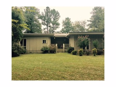 117 Meadow Ln, Calhoun, GA 30701 - MLS#: 5914647