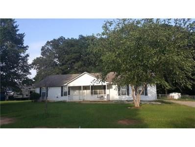 25 Rolling Ridge Cts, Covington, GA 30016 - MLS#: 5915037