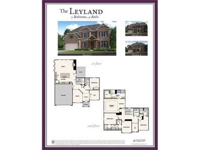 3710 Casual Rdg, Loganville, GA 30052 - MLS#: 5915197