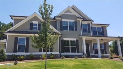 9115 Maple Run Trl, Gainesville, GA 30506 - MLS#: 5915385