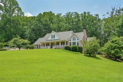 1700 Mountain Farm Rd, Woodstock, GA 30188 - MLS#: 5915422