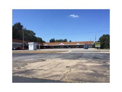 2319 North Elm St, Commerce, GA 30529 - MLS#: 5915741