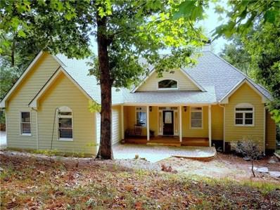86 Boundary Tree Way E, Jasper, GA 30143 - MLS#: 5917332