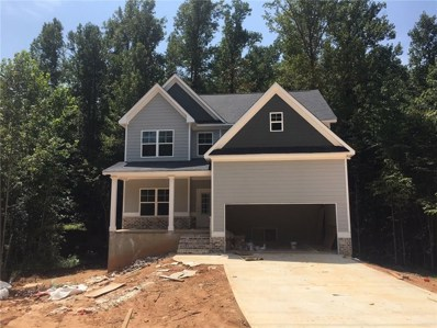 5530 Checkered Spot Dr, Gainesville, GA 30506 - MLS#: 5917411