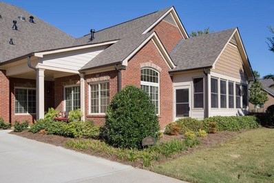 11108 Brookhavenclub Dr UNIT 101, Johns Creek, GA 30097 - MLS#: 5917425