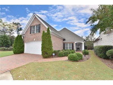 2373 Ivy Mountain Dr, Snellville, GA 30078 - MLS#: 5917489
