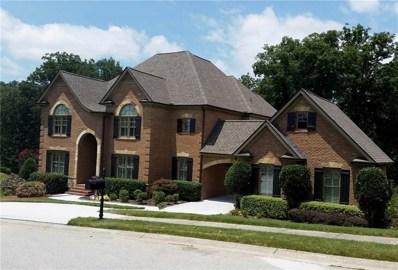 4748 Cardinal Ridge Way, Flowery Branch, GA 30542 - MLS#: 5918025
