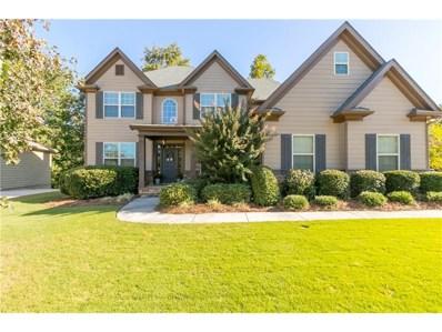 8970 Yellow Pine Cts, Gainesville, GA 30506 - MLS#: 5918162