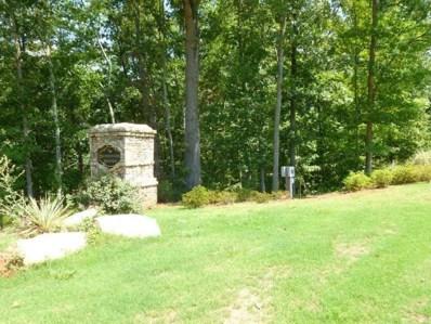 9635 Durand Rd, Gainesville, GA 30506 - MLS#: 5918207