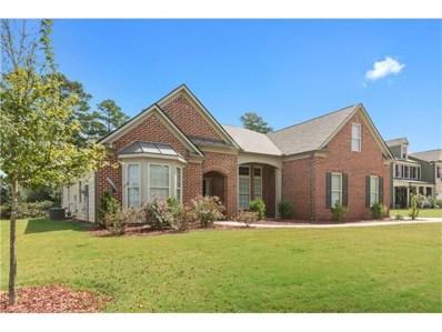 1611 Kenilworth Ln SE, Conyers, GA 30013 - MLS#: 5918949