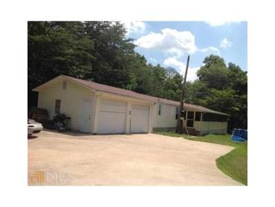 4350 Dawsonville Highway, Gainesville, GA 30506 - MLS#: 5920005