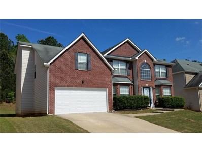 2746 SW Elkmont Rdg, Atlanta, GA 30331 - MLS#: 5920969