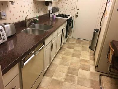 6851 Roswell Rd NE UNIT Q23, Sandy Springs, GA 30328 - MLS#: 5921791