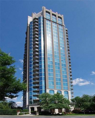 2795 Peachtree Road NE UNIT 1009, Atlanta, GA 30305 - #: 5921951