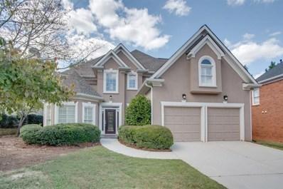 1568 Oak Park Cv, Decatur, GA 30033 - MLS#: 5922273