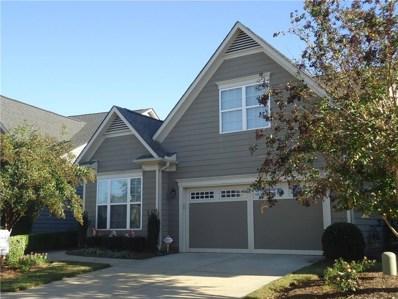 3164 Willow Creek Dr, Gainesville, GA 30504 - MLS#: 5923267