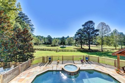 1004 Mill Creek Run, Suwanee, GA 30024 - MLS#: 5923416