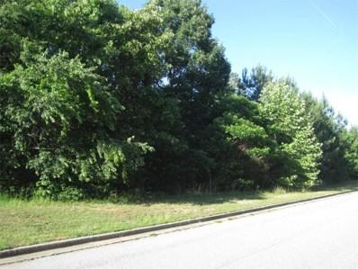 1628 Norris Landing Dr, Snellville, GA 30039 - MLS#: 5924191
