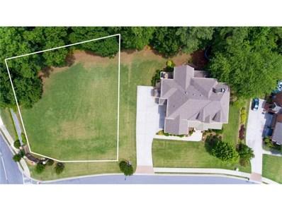 1210 Hamilton Estates Dr NW, Kennesaw, GA 30152 - MLS#: 5925068