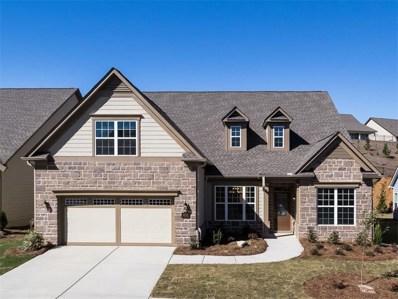 4022 Lavender Point, Gainesville, GA 30504 - MLS#: 5925126