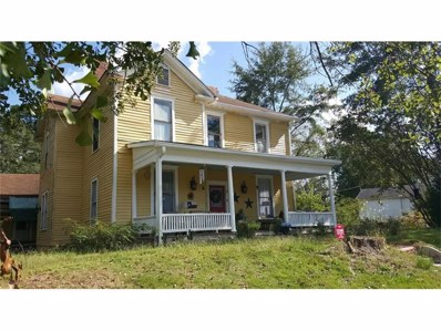 213 Cobb St, Palmetto, GA 30268 - MLS#: 5925130