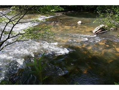 River Rock Dr, Dahlonega, GA 30533 - MLS#: 5925239
