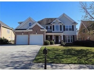 232 Blue Creek Ln, Loganville, GA 30052 - MLS#: 5926277