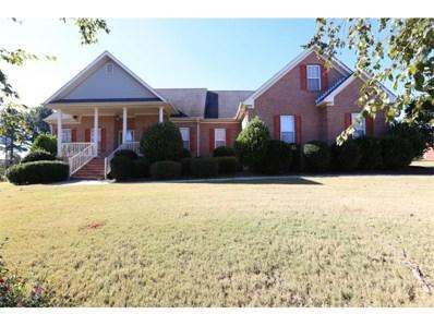 134 Courts Of Hampton, Hampton, GA 30228 - MLS#: 5927096