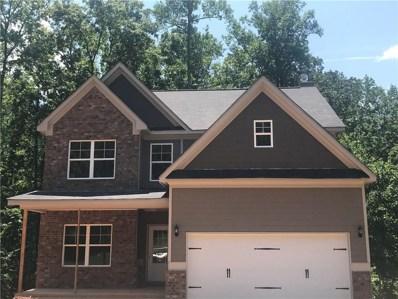 5574 Checkered Spot Dr, Gainesville, GA 30506 - MLS#: 5927189