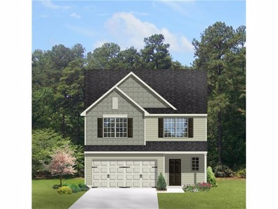 2859 South Hills Blvd, Riverdale, GA 30296 - MLS#: 5927693