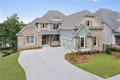 7361 Regatta Way, Flowery Branch, GA 30542 - MLS#: 5928291