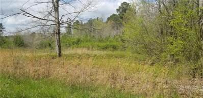 204 Greeson Loop NE, Calhoun, GA 30701 - MLS#: 5928820