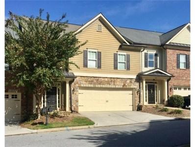 434 Brookhaven Cts, Gainesville, GA 30501 - #: 5928952
