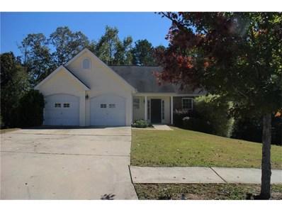 5769 Village Loop, Fairburn, GA 30213 - MLS#: 5930201
