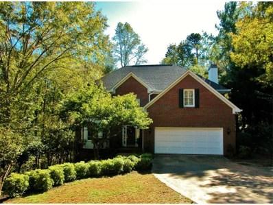 1528 Enota Ave, Gainesville, GA 30501 - MLS#: 5931111