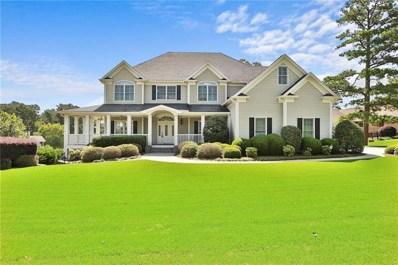 108 Farmington Dr, Peachtree City, GA 30269 - MLS#: 5931131