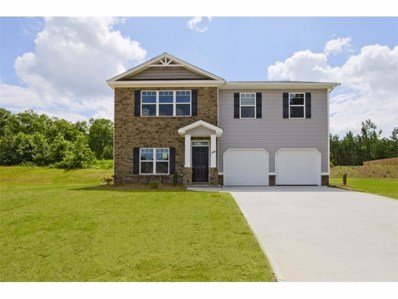 30 Mary Jane Ln, Covington, GA 30016 - MLS#: 5931696